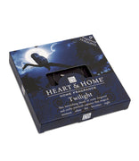Twilight - Tealights - From Heart and Home