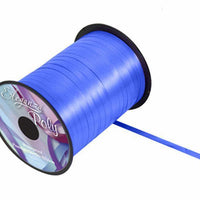 5mm Curling Ribbon - Royal Blue No.18 by Eleganza - 500yds
