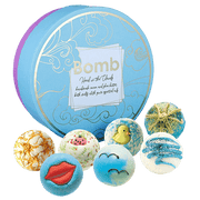 Head in the Clouds Gifts - Creamer from Bomb Cosmetics