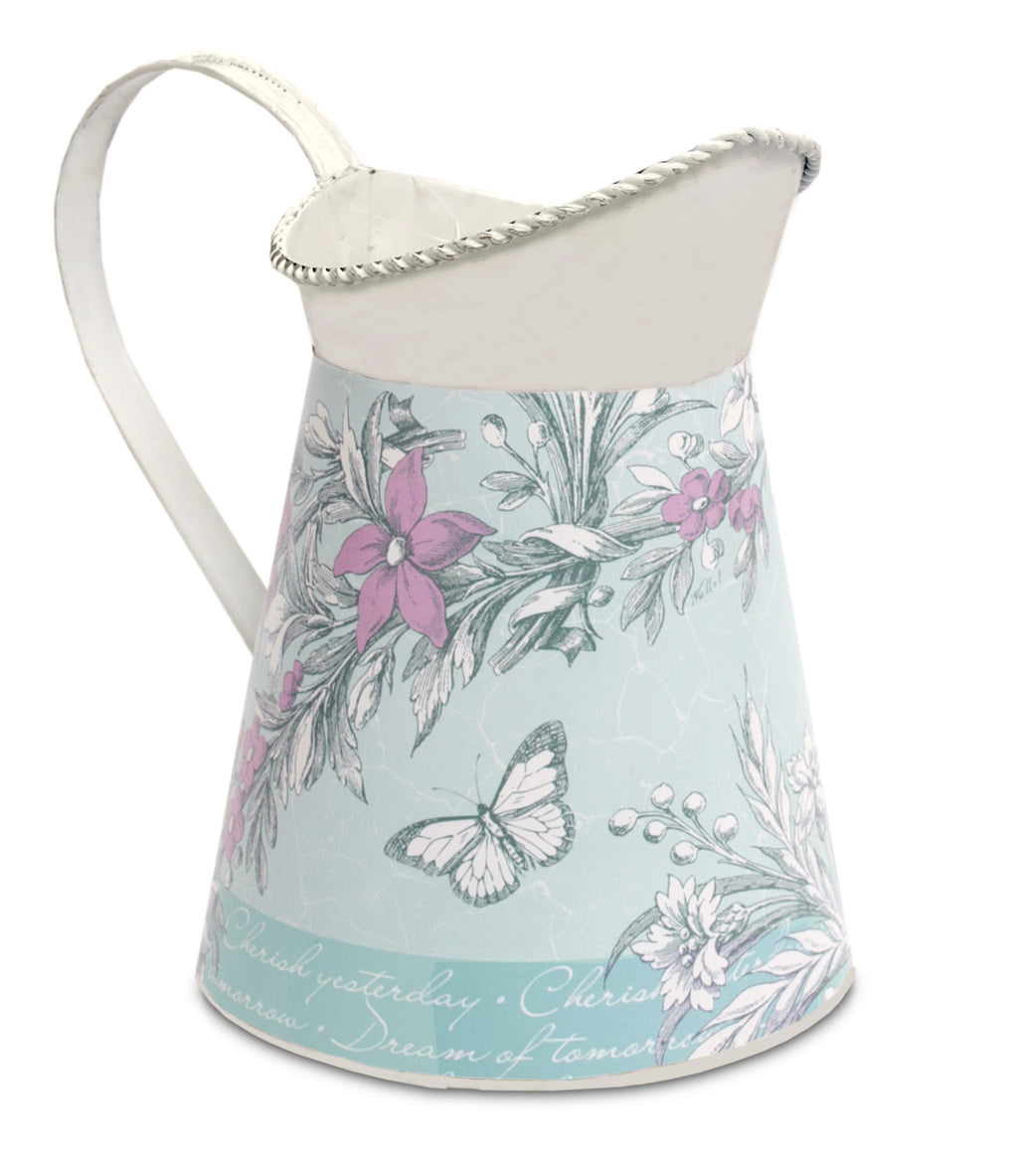 Large Jug - From Heart and Home