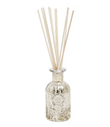Reed Diffuser - Pearl Bouquet - Reed Diffuser - From Heart and Home