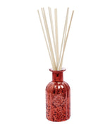 Reed Diffuser - Red Rose - Reed Diffuser - From Heart and Home