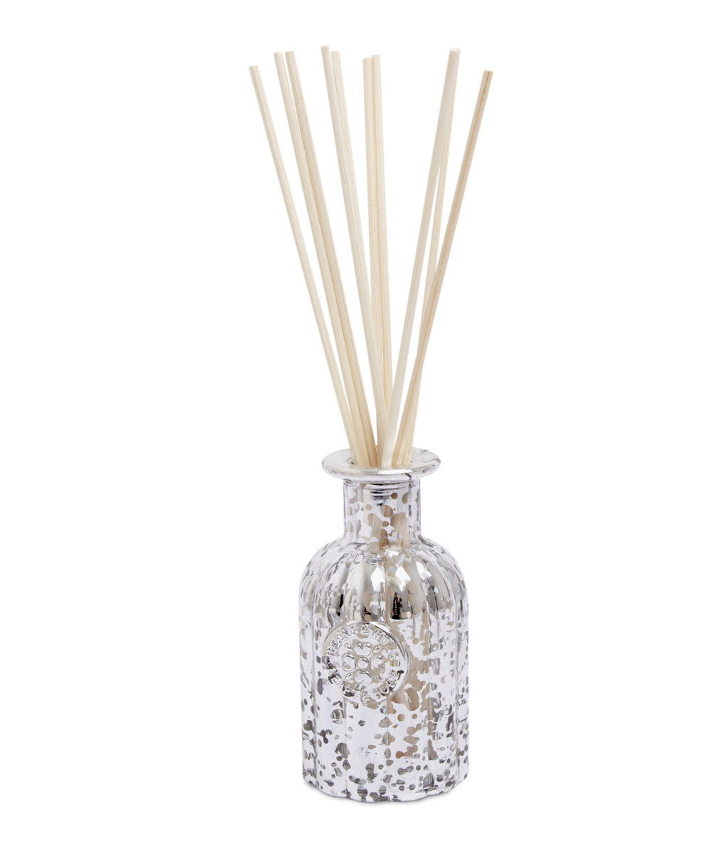 Reed Diffuser Sweet Pea Reed Diffuser From Heart And