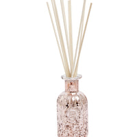 Reed Diffuser - True Enchantment - Reed Diffuser - From Heart and Home