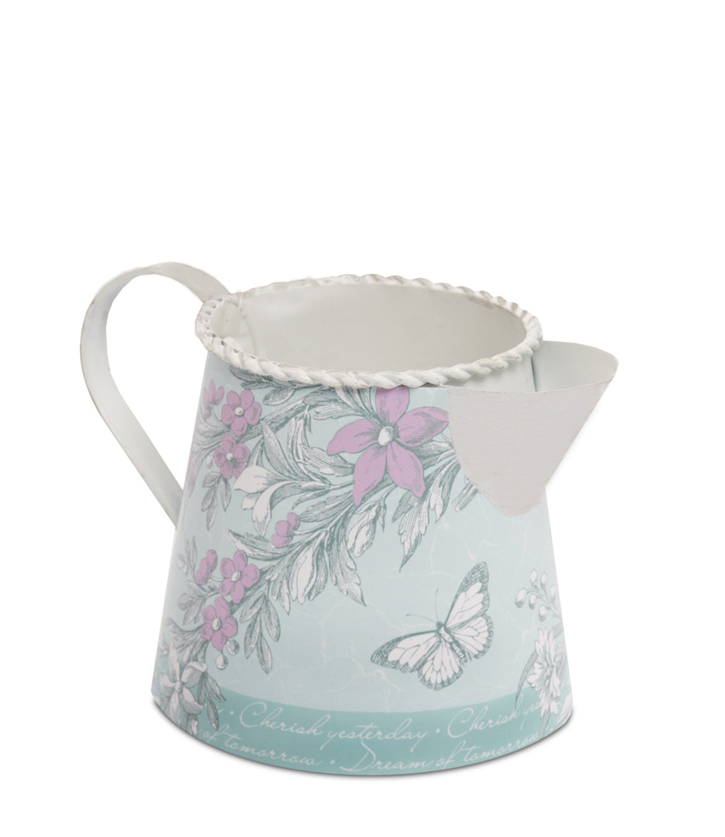 Small Jug - From Heart and Home