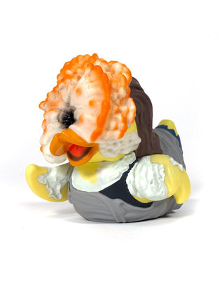 The Last of Us Clicker TUBBZ Cosplaying Duck Collectible
