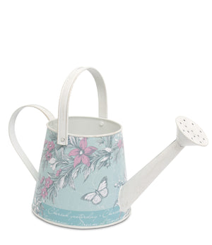 Watering Can - From Heart and Home
