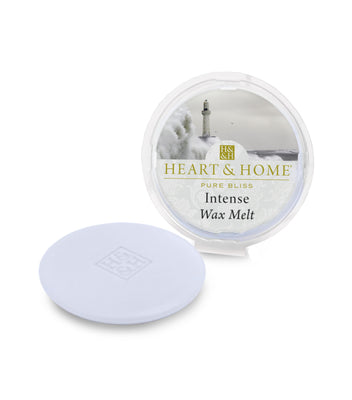 Intense - Wax Melts - From Heart and Home