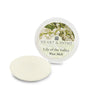 Lily of the Valley - Wax Melts - From Heart and Home