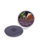 Mediterranean Fig - Wax Melts - From Heart and Home