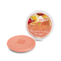 Peach Mango Smoothie - Wax Melts - From Heart and Home