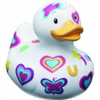 Love Fantasy Bud Designer Bud Duck by Design Room - New BNIB Z
