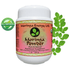 13 Benefits of Moringa Powder