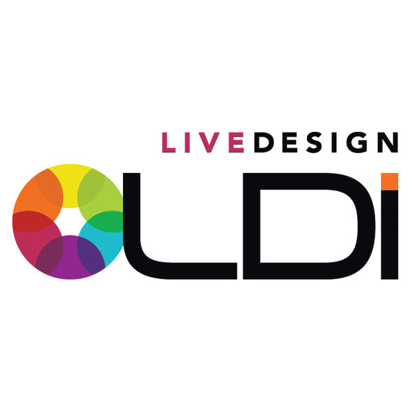 ELS To Attend LDI 2016 In Las Vegas!