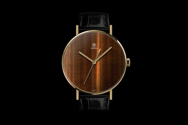 New Arrival - Mundus Watch Collection