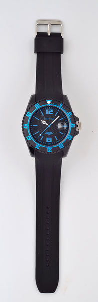 El Paso Silicon Watch