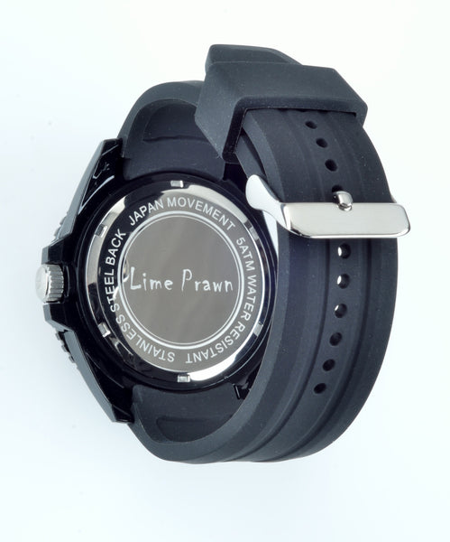 Orlando Silicon Watch