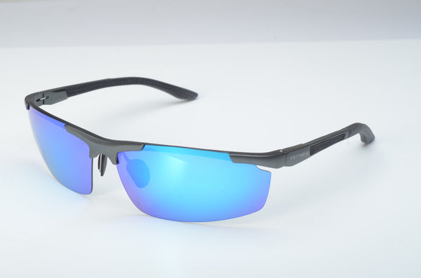 Veithdia Sunglasses