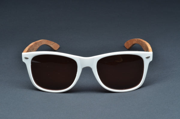 Washington Sunglasses