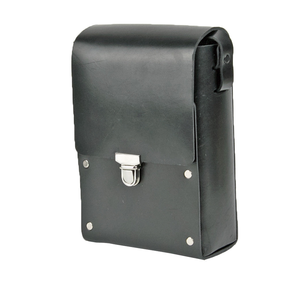 Camera Case black body w/ black sides