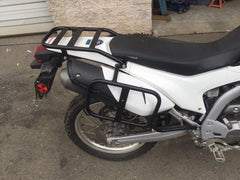 HONDA CRF250L Rear Rack