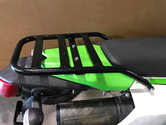 2009-2020 Kawasaki KLX250S rear rack