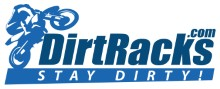 dirtracks.ca