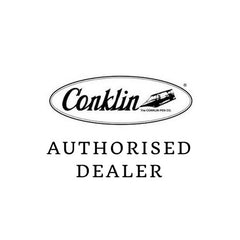 Conklin Authorised Dealer