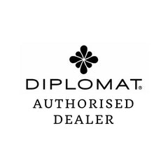 Diplomat Authorised Retailer