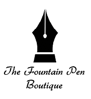The Fountain Pen Boutique