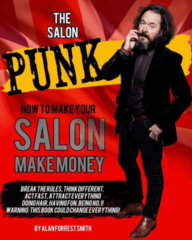 3 Things Your Competitors Are Doing To Crush Your Salon Inner Image