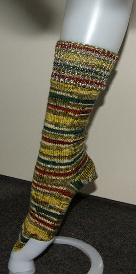 Culturecycle_sock_reflective