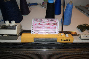 punchcard-in-the-machine