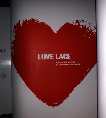 Love_lace_powerhouse_museum