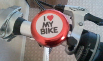 I_love_my_bike_bell