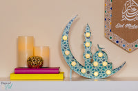 Days of Eid | Where to buy ramadan and eid decorations online | mosque marquee light