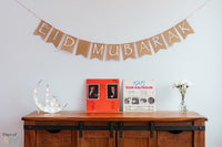 days-of-eid-where-to-buy-ramadan-decorations