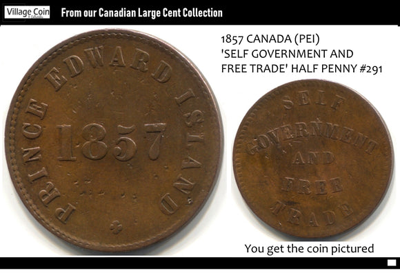 Gem Unc Canada 2012 Cent~The Last Cent Canada Ever Made~Free Shipping