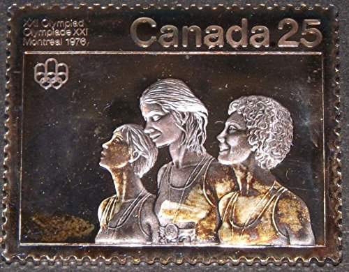 Johnson Matthey Mallory 70 S Silver Art Bar Three Women