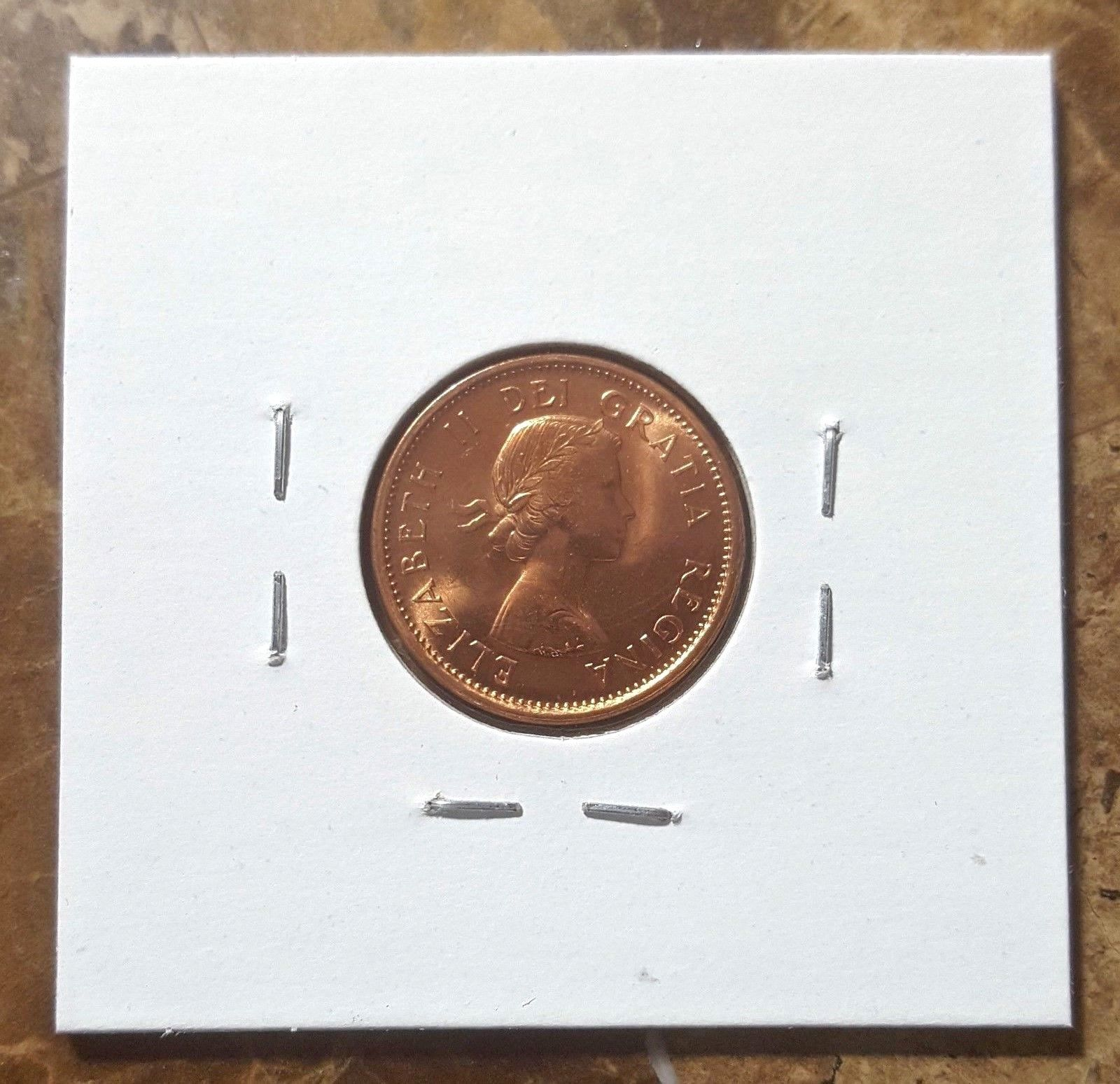 small american coin crossword