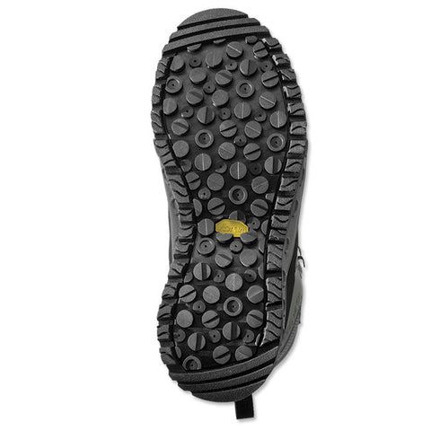 Fly Fishing - Wading Boot, Orvis® Access With Vibram® Sole