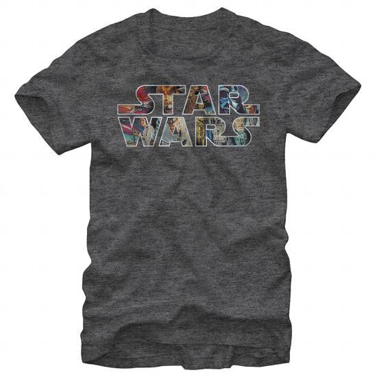 Star Wars® Collection T-shirts from CuTeeShop at SunFrog.com -  - My Revolutional Shop - 2