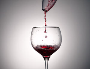 Confused? Looking for the Best Wine Aerator