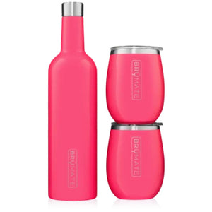 Winesulator Gift Sets