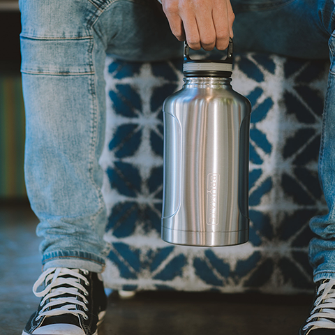 insulated-stainless-steel-growler-tumbler