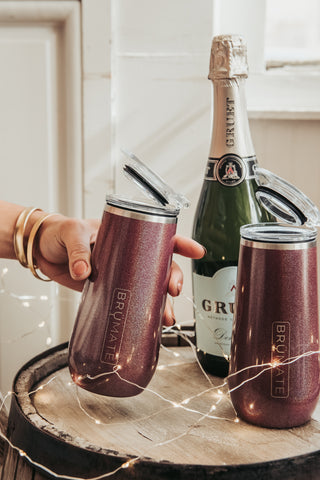 bubbles-to-go-yes-please-brumate-champagne-flute