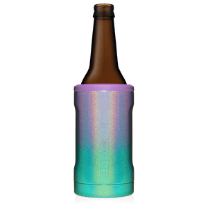 Hopsulator BOTT'L | Glitter Mermaid (12oz bottles)