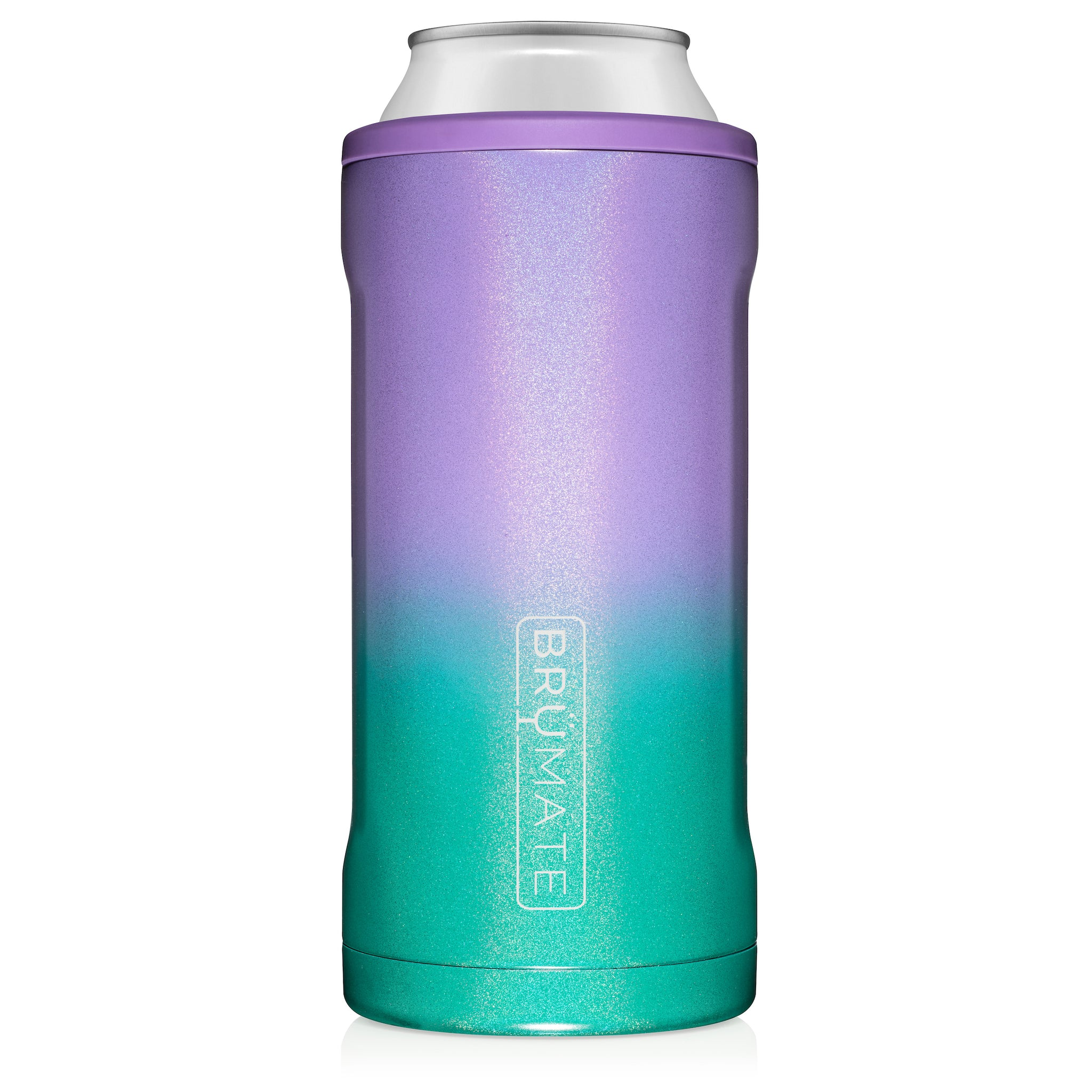 Hopsulator Juggernaut | Glitter Mermaid (24/25oz cans)