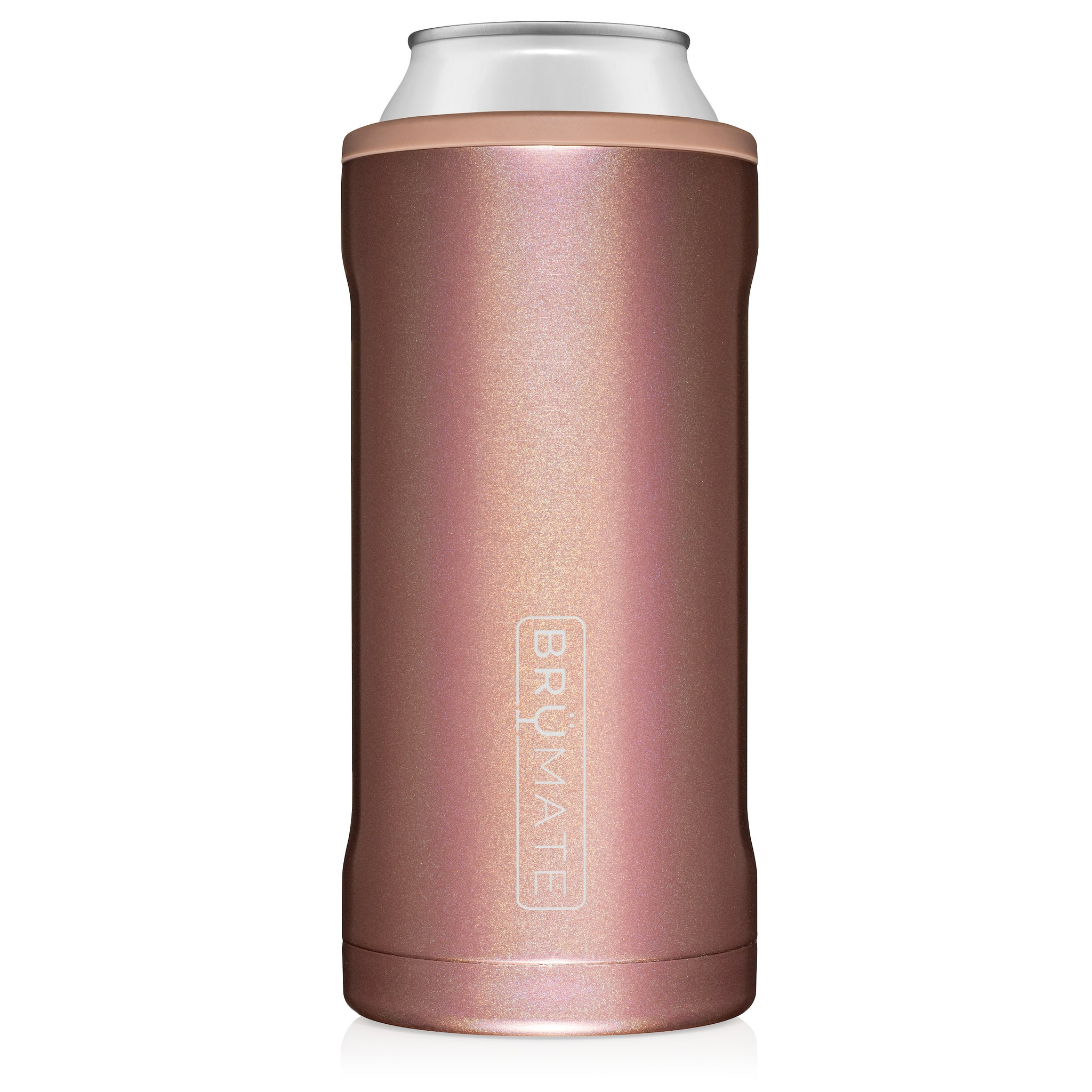 Hopsulator Juggernaut | Rose Gold (24/25oz cans)