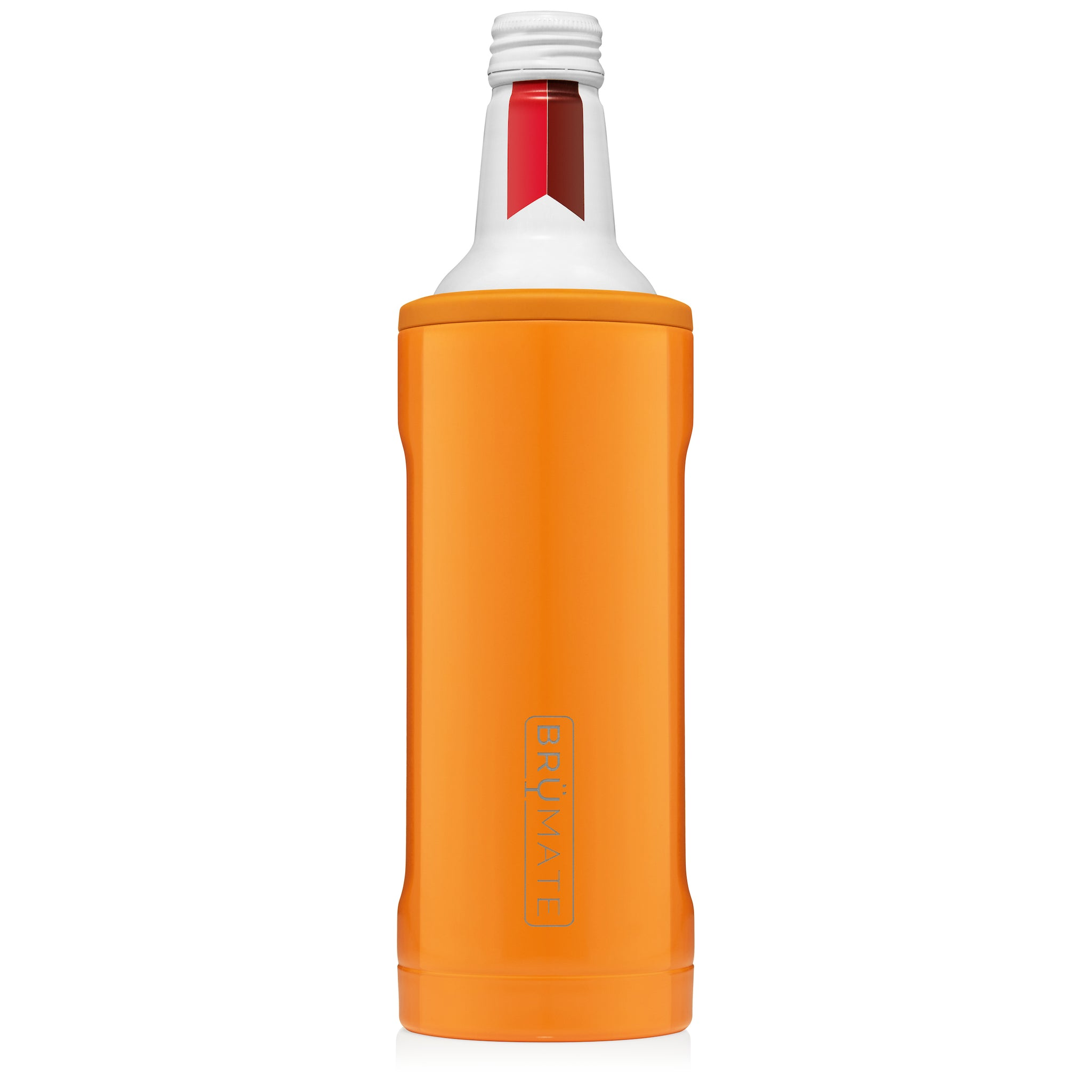 Hopsulator Twist | Hunter Orange